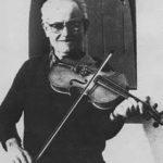 Augustin Istier