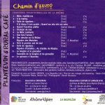cd-plantevin-tracks