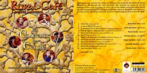cd-rual-cafe-les-couleurs-du-cercle