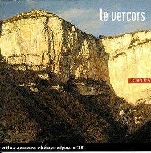 CD Le Vercors